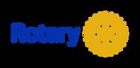 Rotary International Global Student Leadership Summit