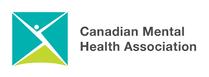 Canadian Mental Health Association Global Student Leadership Summit