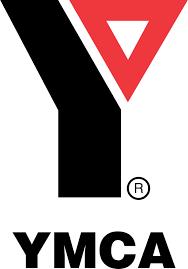 YMCA Global Student Leadership Summit