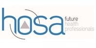 HOSA Global Student Leadership Summit