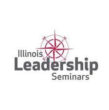 ILS Illinois Leadership Seminar Global Student Leadership Summit