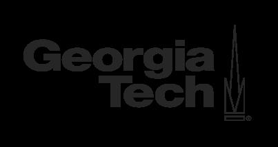 Georgia Tech Global Student Leadership Summit