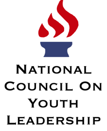 National Council on Youth Leadership at Global Student Leadership Summit.png