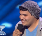 Count Me In Performer X Factor USA Carlos Guevara_edited_edited