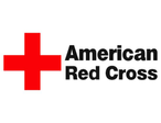 American Red Cross Global Student Leadership Summit