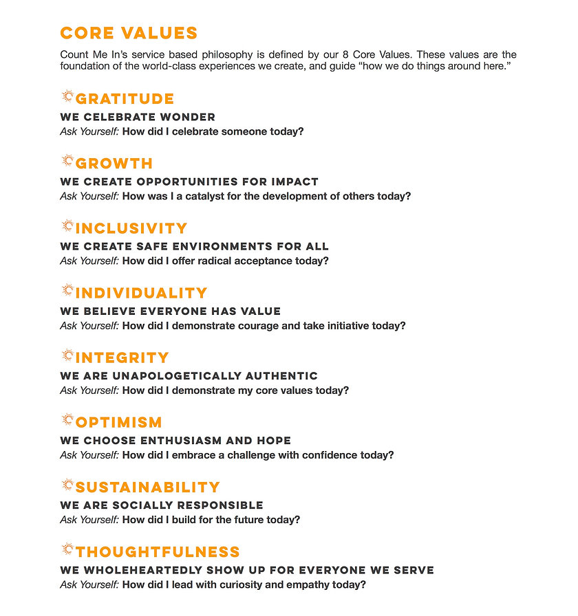Count Me In 8 Core Values.jpg
