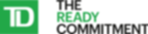 TD The Ready Commitment Logo.png
