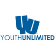 Youth Unlimited Global Student Leadership Summit