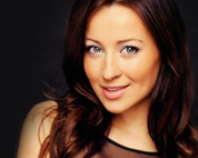 Count Me In Performer Ashley Leggat