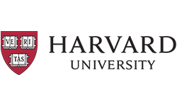 harvard-university-logo-iscn-internation