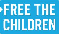 Free The Children Global Student Leadership Summit