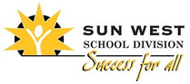 Sun West School Division Global Student Leadership Summit