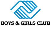 Boys and Girls Club Global Student Leadership Summit