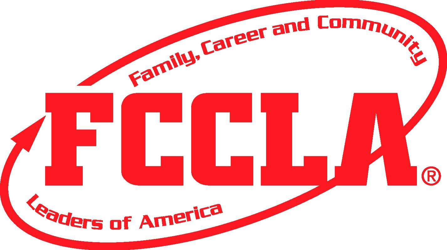 FCCLA NLC Global Student Leadership Summit