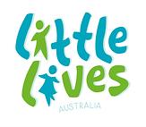 LittlelivesAus-logo.png