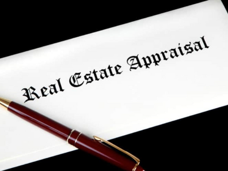What is a Home Appraisal and Why you should know about them?
