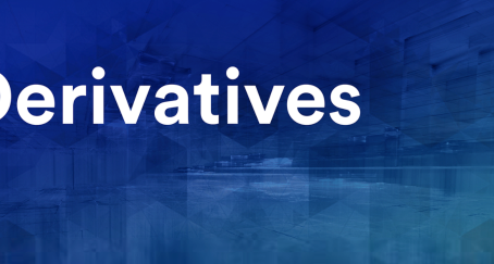 What are Derivatives? How Derivatives are Traded?