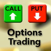 Options Trading Basics Explained