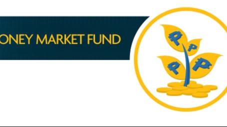 Money Market Funds (MMF) Explained.