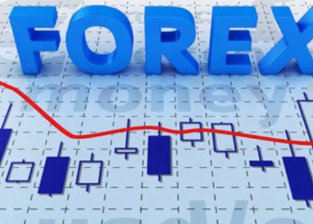 What exactly is forex? And what is the forex market?