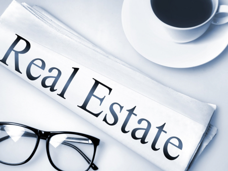 Understanding Real Estate Investments