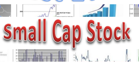 What are Small-Cap stocks and why they matter?
