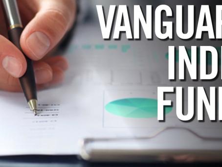 Vanguard Index Fund Explained