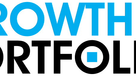 Strategies to grow your portfolio