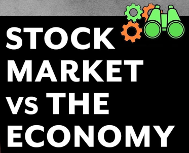Is Stock Market the real instrument to measure the Economy?