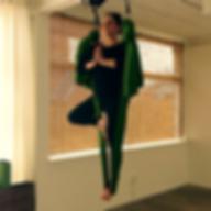 yogaklant (3)_edited_edited.png