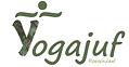 yogajuf roosendaal yogastudio