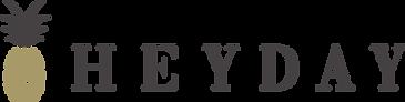 MRP_Heyday_Logo_RGB Horizontal No Addres
