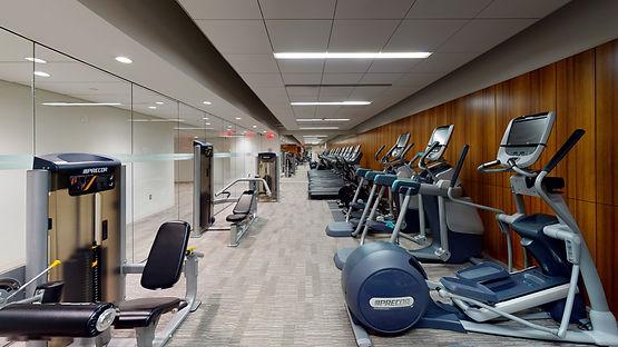 Fitness-Facility-at-1501-M-Street-Photo-