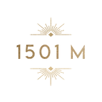 1501 M FINAL LOGO gold-09.png
