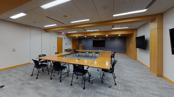 Conference-Center-at-1501-M-Street-Offic