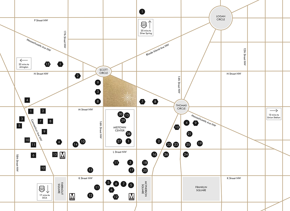 1501 M Amenity Map Updated 2020-01.png