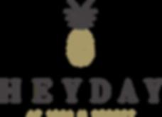MRP_Heyday_Logo_RGB Stacked.png