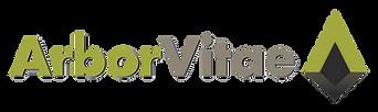 Arbor Vitae logo transparent.png