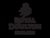 Royal-Doulton-web-logo.png