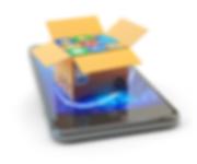 paketti.png