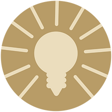 icon-3(1).png