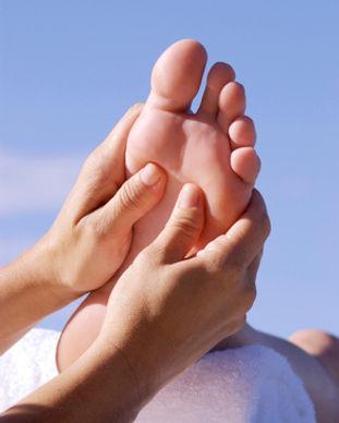 foot-massage-1428388.jpg