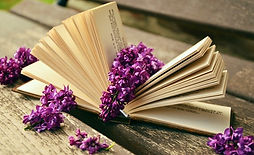 Book & Flowers.jpg