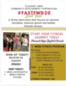 FastFWD1.jpg