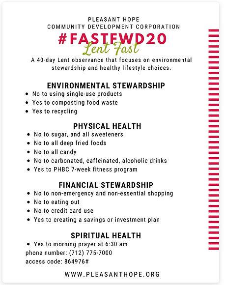FastFWD.jpg