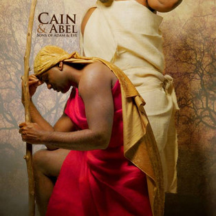 What if Cain Can Help Us?