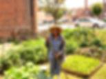 Church Garden_2.jpg