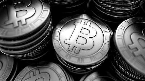 Bitcoin%20Stapel_edited.jpg