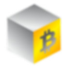 Bitcoin Block