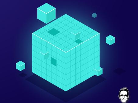 Tokenisierung & Blockchain - Das neue Traumpaar am Finanzhimmel!?